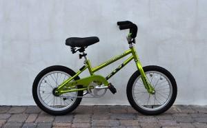 Bike, Yolo, and Kayak Rental Service