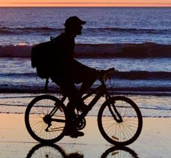 30a bike rentals