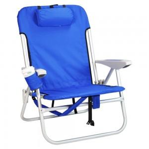 Destin Beach Chair Service