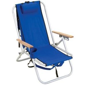 Beach Chair and Umbrella Rentals Destin Miramar Beach