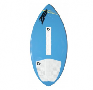 Skim Board Rentals