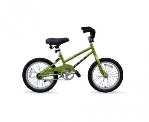 Bike Rental Shops
