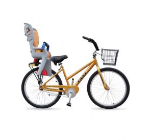 where to rent bikes on okaloosa island