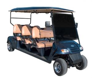 Electric Golf Cart Rental 30A Miramar Destin