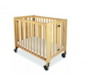 30A and Destin Florida Full size baby crib rental