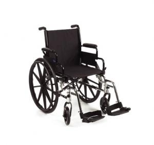Wheel Chair Rentals 30A South Walton