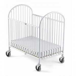 Baby Bed and Crib Rental Services