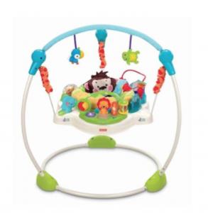 Destin Baby Crib and Stroller Rentals