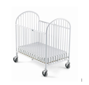 south-walton-baby-crib-rental