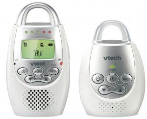Baby Monitor Rental in 30A, Destin, and Panama City Beach, Florida