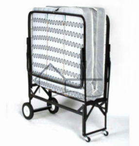 Crib, Highchair and Stroller Rentals
