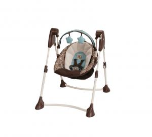 Infant Swing Rental