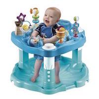 South Walton Baby Gear Rentals