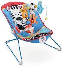 baby gear Infant Vibrating Seat Rental service in 30A, South Walton, Destin, Okaloosa Island, and Panama City Beach, Florida