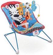 South Walton baby gear rental