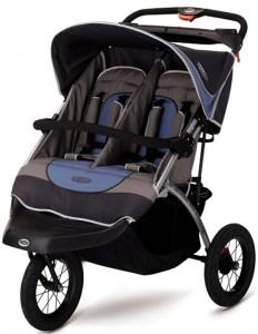 30A-baby-stroller-rental