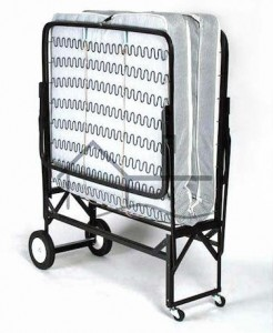 Rollaway Bed for Rent