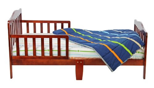 TODDLER BED RENTAL WITH FITTED SHEET Rentals for 30A, Destin and Panama City Beach, Florida