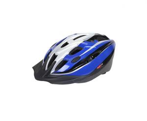 30a bike helmet rental