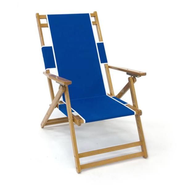 destin 30a add on chair rental