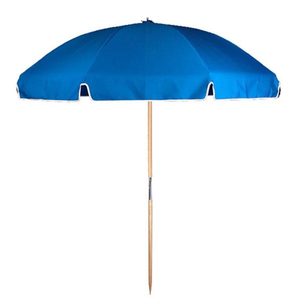destin 30a add on umbrella rental